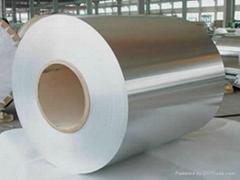 供应304L不锈钢板,304L不锈钢带,304L不锈钢管