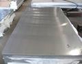 供应304L不锈钢板,304L不锈钢带,304L不锈钢管 2