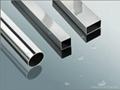 供应304L不锈钢板,304L不锈钢带,304L不锈钢管 4
