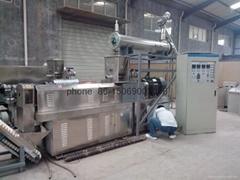 水產魚飼料顆粒生產設備