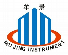 上海牟景实业有限公司