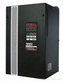 湖南正弦變頻器EM303B-0