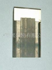 剥线机刀片
