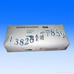 瓦克气相二氧化硅H18
