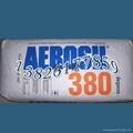 氣相二氧化硅(白炭黑)A380