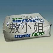 納米二氧化鈦P25