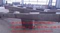 不锈钢塑料机械真空干燥箱设备外壳机箱体