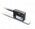 正品德国SIKO磁位移传感器M