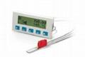 正品德国SIKO磁位移显示器M
