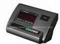 OIML and Ntep Indicator Xk3190-A12e