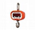 Digital Crane Scale Hanging Scale 1
