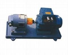 CCB柴油泵