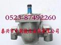 YBC油泵