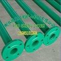 衡水鴻鑫生產鋼塑復合管 4