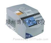 梯度PCR熱循環儀PRC儀