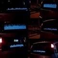 聲控車貼 4