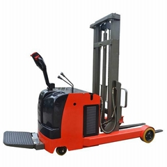 TFA15-30 Electric reach truck