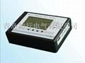 ZX-9030 微電腦油耗測試