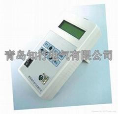 ZX-1000透光率