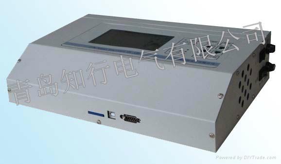 ZX-8050混合動力汽車綜合測試儀   1