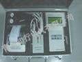 ZX-6030便攜式制動性能測