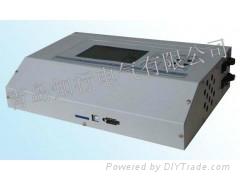 CTM-810機動車綜合測試儀
