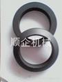 PTS石墨環 1
