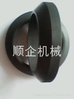 PTS石墨環 2