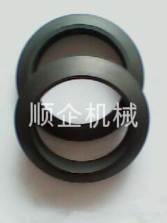PTS石墨環 3
