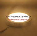 Round LED Surface Mounted Panel Light 24W Downlight lighting Led ceiling down 2