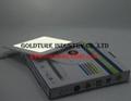 LED down light 24W ultrathin Flat LED