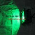 10W LED Flood Light RGB Reflector Spotlight Outdoor Wall Lamp Projectors 2