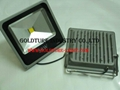 LED Flood Light Projector IP66