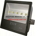 Led Flood Light 250W Outdoor Lighting