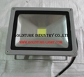 LED flood light 20W floodlight Waterproof IP65 AC85-265V outdoor spotlight