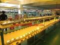 Spotlight Led Reflector 30W Lamps Floodlight With PIR Motion Sensor 2