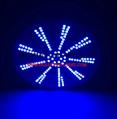 RGB Hayward Fixture E27 LED Swimming Pool Lamp 25W 35W PAR56 Bulb