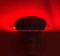 RGB Pool Light 25W 35W Swimming Pool LED 12V Pentair Hayward Fixture AC85-265V