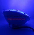LED Pool Light 12V AC Underwater Pond Lighting RGB with Remote