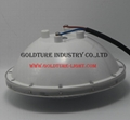 Outdoor Light IP68 Underwater Pool LED 12V AC