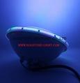 Underwater Lighting 36W RGB Pool Spotlight LED 12V