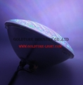 Pool LED Spotlight RGB Underwater Light 12V Mutiple Color