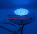 led astral pool lights 48W Multicolor Underwater Lamp IP68