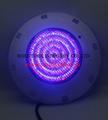 led pool light lamp remote control rgb 48W 12V
