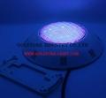high quality led pool light ip 68 waterproof 24W