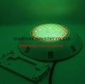 underwater led pool light 12v ip68 spotlight RGB 36W