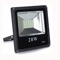 SMD Floodlight LED Flood Spot Light IP65