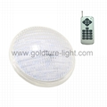 luces led piscina 45W IP68 Pool