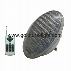 par 56 lamp 36W Underwater Pool Light 12v Piscina Projector IP 68 Waterproof