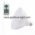 PAR 56 Lampe 12v JACUZZI light 25W 35W SMD 2835 LED